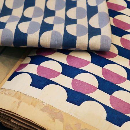 elise djo bourgeois modern textiles