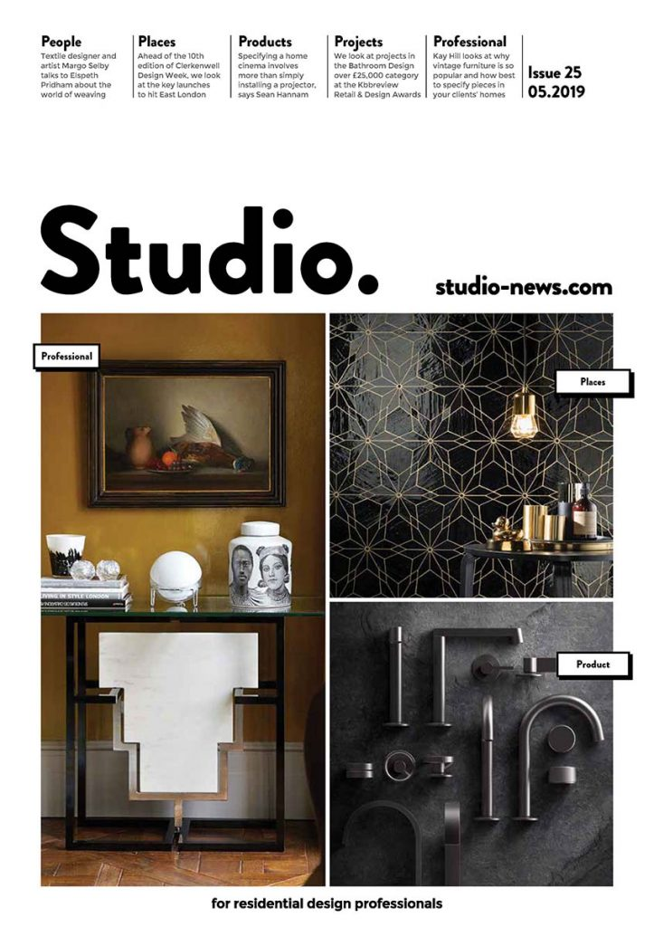 studio may2019 london bathroom cover