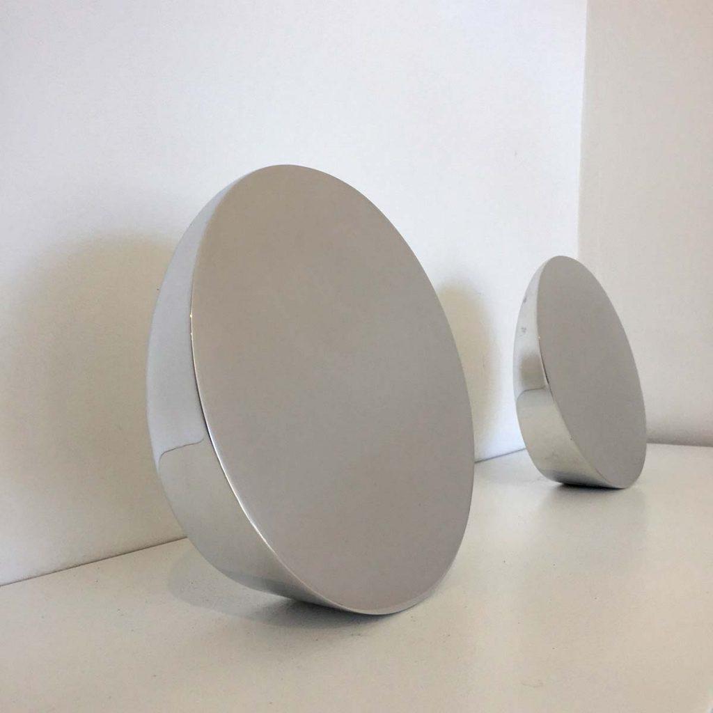 venice design balance mirror design