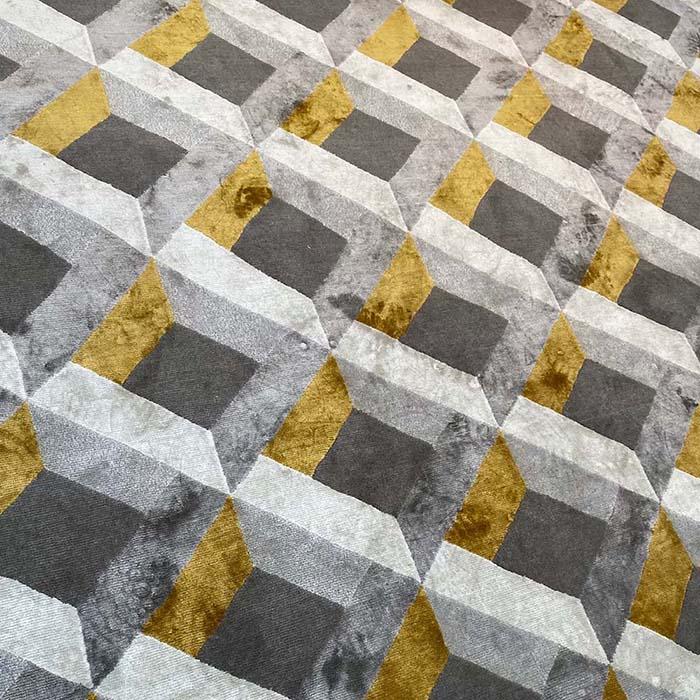 decorex 2019 carpet design