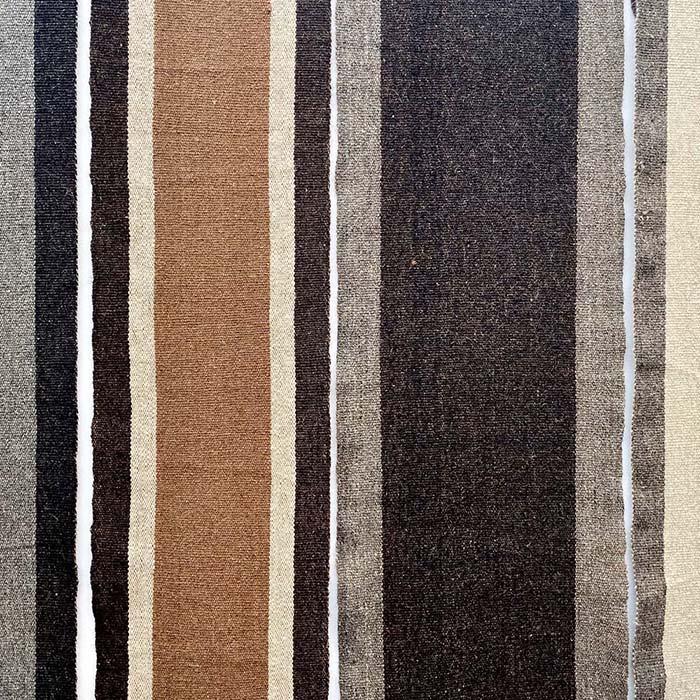 decorex 2019 carpet design 2