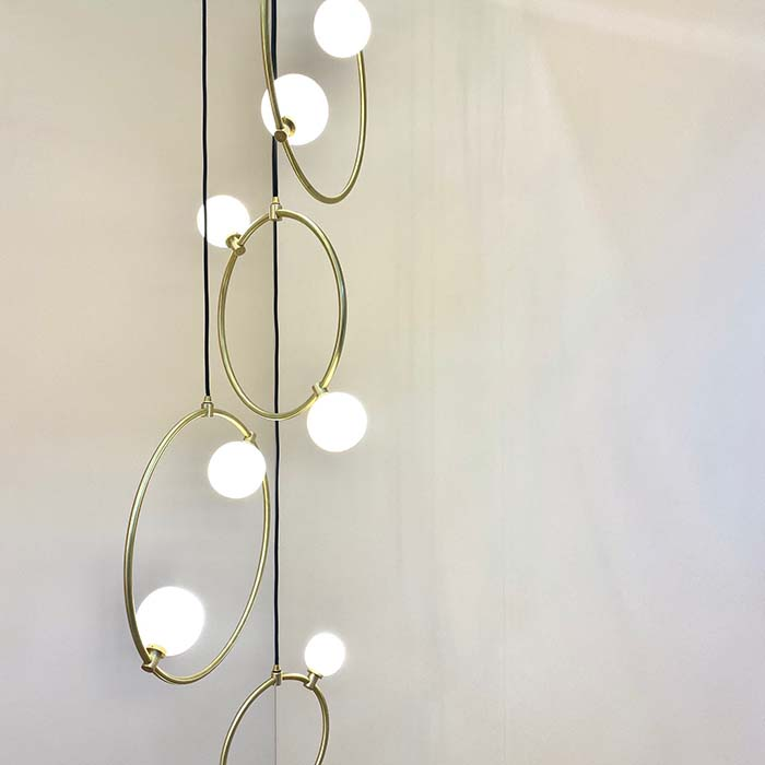 decorex london lighting design 1