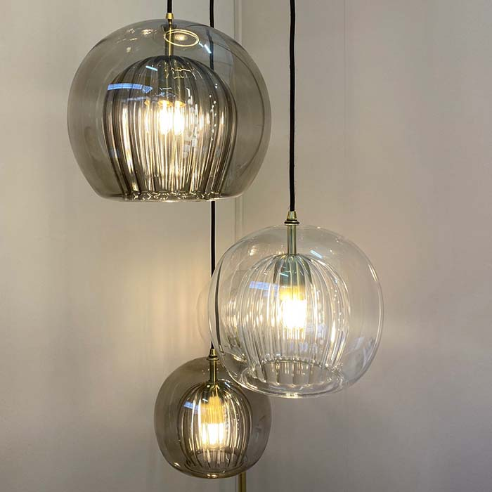 decorex london lighting design 2