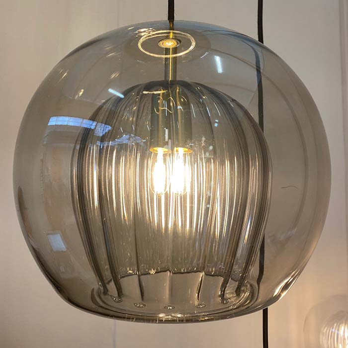 decorex london lighting design 3