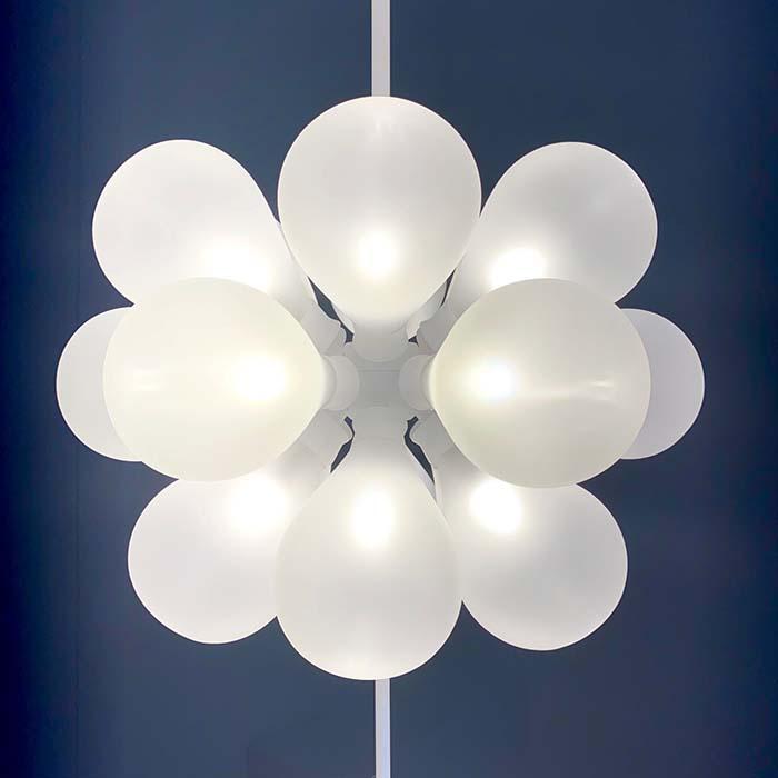 decorex london lighting design 4