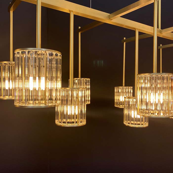 decorex london lighting design 6
