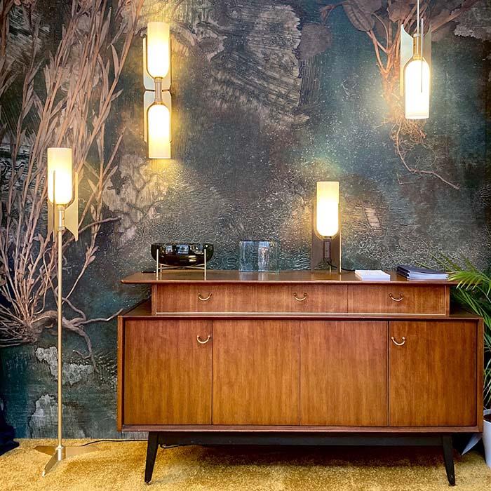 decorex london lighting design 8