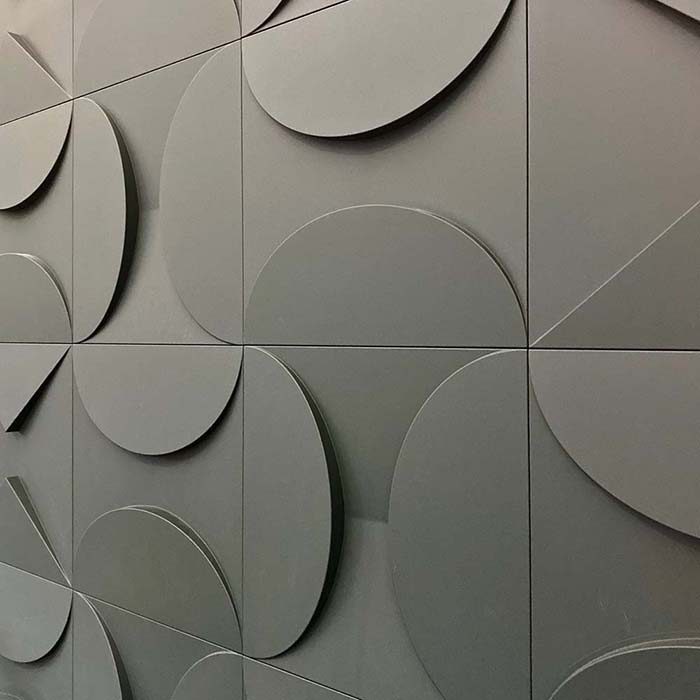 decorex 2019 designer wall moulding 2