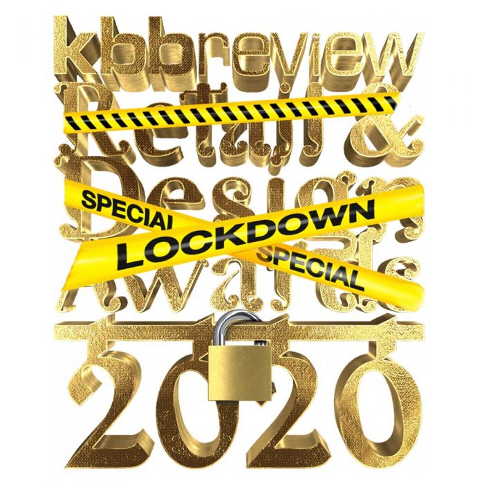 Introducing the KBB Lockdown Design Competition!