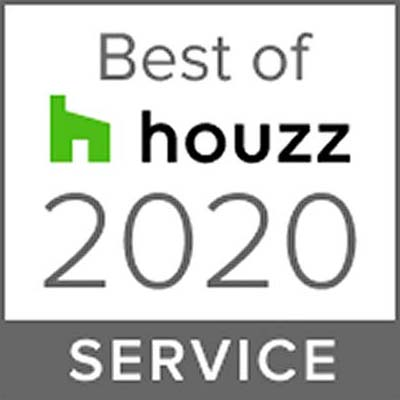 houzz best interior design service 2020
