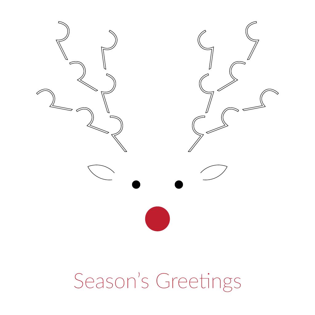 happy holidays seasons greetings 2020
