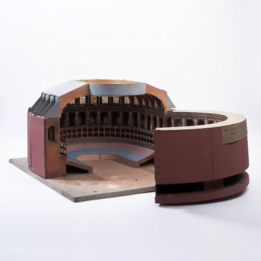 v&a royal albert hall kensington architectural design