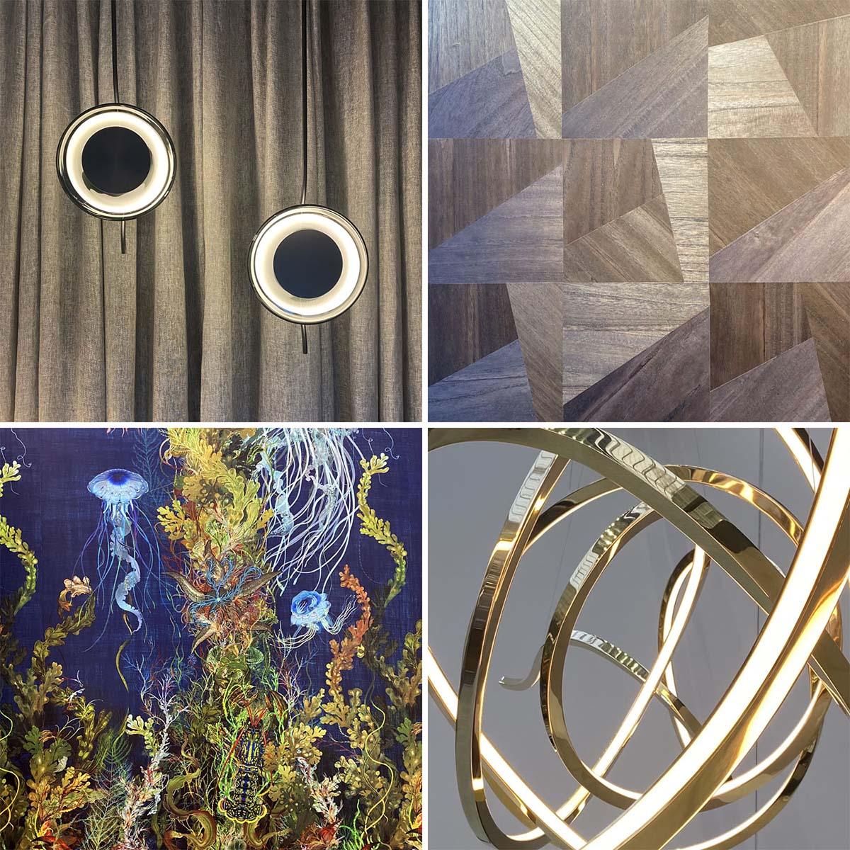 decorex 2021 interior design show london